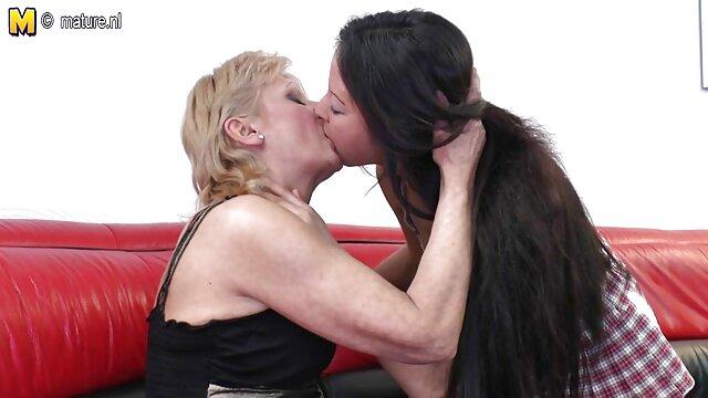 بهترین انجمن های سکسی انتخاب از