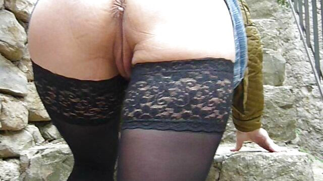 دختران عکس کیر کس سکسی از آن لذت ببرید در سالن های ماساژ